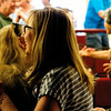 Beach Cities Regional Ministry Services, Sunday July 13, 2014 at Ocean View HS, Photographer:David Bremmer