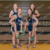 WGHS Girls Cross Country Seniors 1