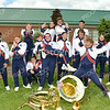 WGHS Low Brass Section Fun1