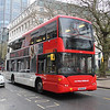 West Midlands Travel 4780 Colmore Row Birmingham Apr 14