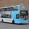 West Midlands Travel 4690 Ironmonger Row Coventry Apr 14