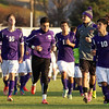 2013, WIU vs ORU, W 3-1, Summit Semi Finals, Post Game