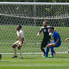 2014,WIU vs San Jose State, W 1-0, Team Defense, Alejandro Pacheco #16