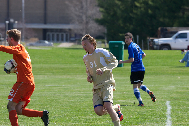 2013,WIU vs Eastern Illinois, W 1-0,Connor Moynihan #31