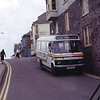 Western National 78 Newlyn May 86