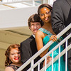 2014-05-30_[116]_2014-05-30 WHS Prom