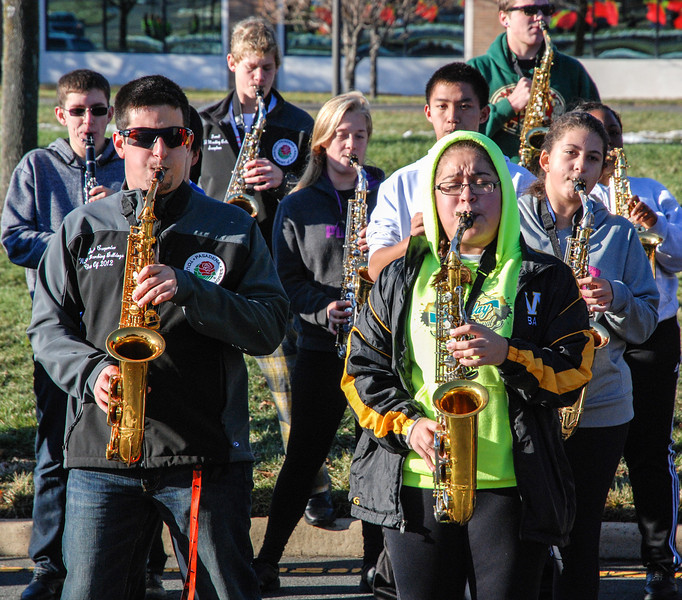 2013-12-15_[155]_WHS MB Rose Parade Practice