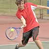 104 WHS Boys Tennis Alec Best