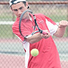 65 WHS Boys Tennis Chris Unger