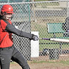 68 WHS Softball Rachel Swords