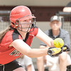 35 Westfield Softball Rachel Swords