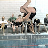 228 Westfield Raina Wesson Diving