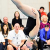 171 WHS Diving Maura Berry