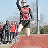 3 WHS Track Rachel Huntley