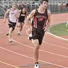 30 WHS Boys Track Nick Jacques