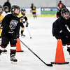 54 Youth Hockey Squirt 1 and Pee Wee 3