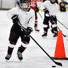 63 Youth Hockey Squirt 1 and Pee Wee 3