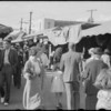Midway at fair, Pomona, CA, [s.d.]