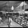 Riverside Fair, Riverside, CA, 1926
