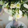 Wild & Free Styled Shoot | A Twist of Lemon Photography