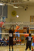 Edgewater Eagles @ Boone Boys Varsity Volleyball - 2014 - DCEIMG-9542