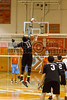 Edgewater Eagles @ Boone Boys Varsity Volleyball - 2014 - DCEIMG-9535
