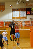 Edgewater Eagles @ Boone Boys Varsity Volleyball - 2014 - DCEIMG-9537