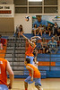 Edgewater Eagles @ Boone Boys Varsity Volleyball - 2014 - DCEIMG-9457