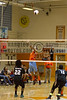Edgewater Eagles @ Boone Boys Varsity Volleyball - 2014 - DCEIMG-9541