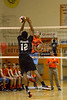 Edgewater Eagles @ Boone Boys Varsity Volleyball - 2014 - DCEIMG-9552