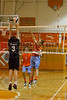 Edgewater Eagles @ Boone Boys Varsity Volleyball - 2014 - DCEIMG-9546