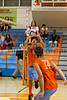 Edgewater Eagles @ Boone Boys Varsity Volleyball - 2014 - DCEIMG-9376