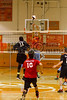 Edgewater Eagles @ Boone Boys Varsity Volleyball - 2014 - DCEIMG-9532