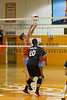 Edgewater Eagles @ Boone Boys Varsity Volleyball - 2014 - DCEIMG-9501