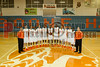 Boone Boys Basketball Team Photos - 2014 - DCEIMG-6711