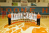 Boone Boys Basketball Team Photos - 2014 - DCEIMG-6710