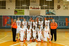 Boone Boys Basketball Team Photos - 2014 - DCEIMG-6706