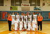 Boone Boys Basketball Team Photos - 2014 - DCEIMG-6705