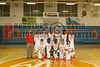 Boone Boys Basketball Team Photos - 2014 - DCEIMG-6716