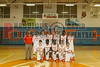 Boone Boys Basketball Team Photos - 2014 - DCEIMG-6714