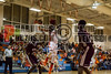 Cypress Creek Bears @ Boone Braves Boys Varsity Basketball District Tournament - 2014 - DCE-4917
