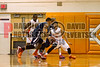 Freedom Patriots @  @ Boone Braves Boys Varsity Basketball  - 2014 - DCEIMG-3119