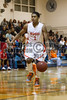 Freedom Patriots @  @ Boone Braves Boys Varsity Basketball  - 2014 - DCEIMG-3088