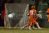 Timber Creek Wolves @ Boone Braves Boys Varsity Lacrosse District Championship Game 2014  - 2014DCEIMG-3450