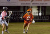Timber Creek Wolves @ Boone Braves Boys Varsity Lacrosse District Championship Game 2014  - 2014DCEIMG-3435