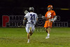 Timber Creek Wolves @ Boone Braves Boys Varsity Lacrosse District Championship Game 2014  - 2014DCEIMG-3425