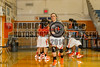 Boone Girls Basketball Senior Night  - 2014 - DCEIMG-2140