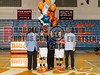 Boone Girls Basketball Senior Night  - 2014 - DCEIMG-2121