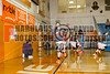 Boone Girls Basketball Senior Night  - 2014 - DCEIMG-2142