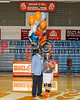 Boone Girls Basketball Senior Night  - 2014 - DCEIMG-2124